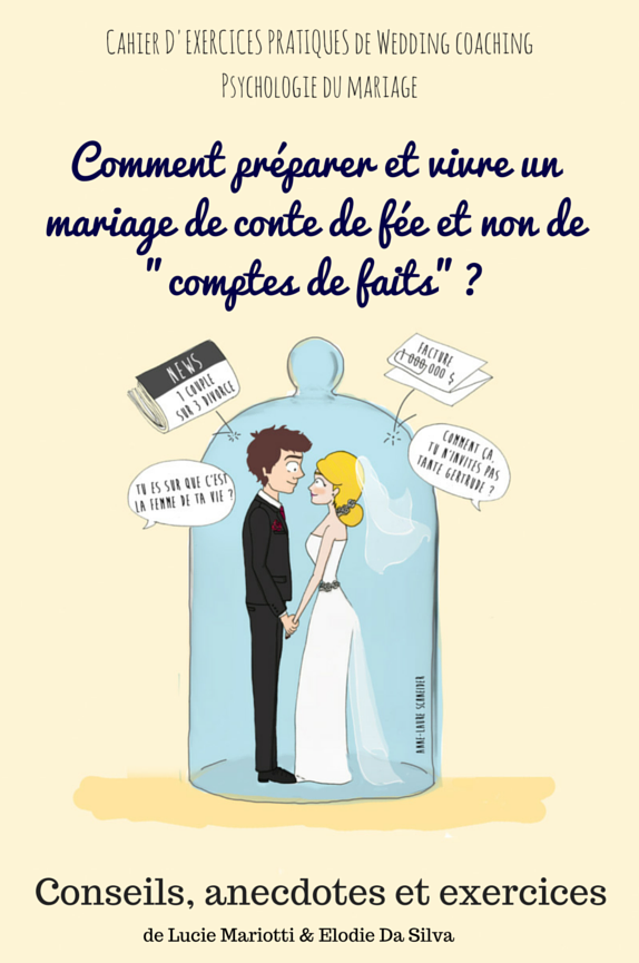 alaure-schneider-planning-conseils-Wedding-coaching